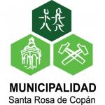 logo_municipalidad_santa_rosa_de_copan_0